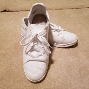 Fabletic sneakers, DO NOT BUY!!